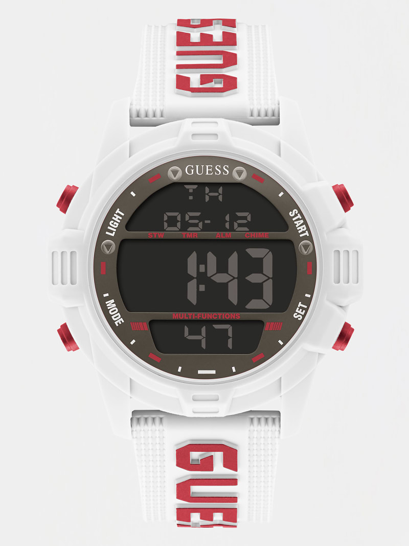 MONTRE DIGITALE LOGO image number 0