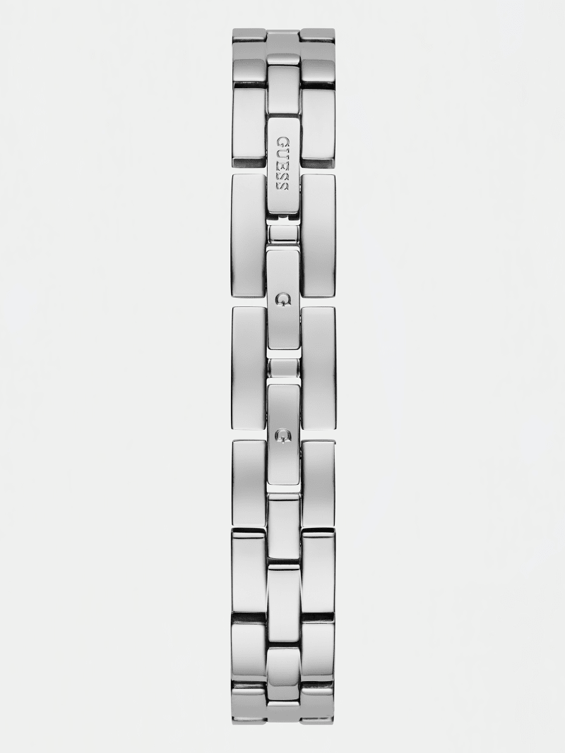 CRYSTAL ANALOGUE WATCH image number 2
