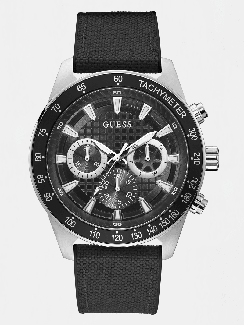 MULTI-FUNCTION WATCH image number 0