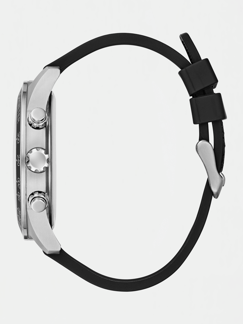 MULTI-FUNCTION WATCH image number 1