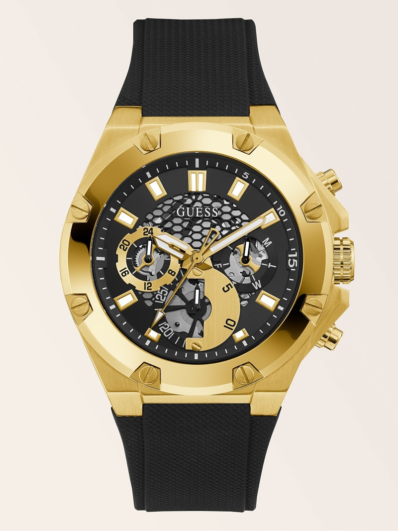 MULTIFUNCTION WATCH image number 0
