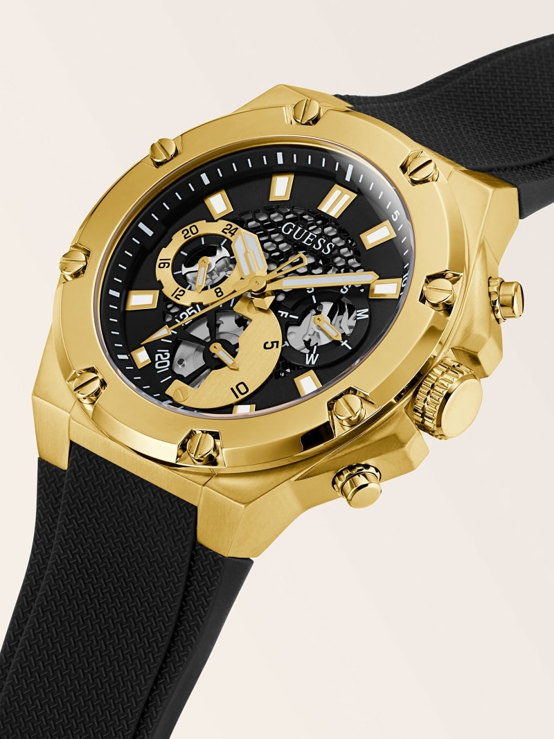 MULTIFUNCTION WATCH image number 3