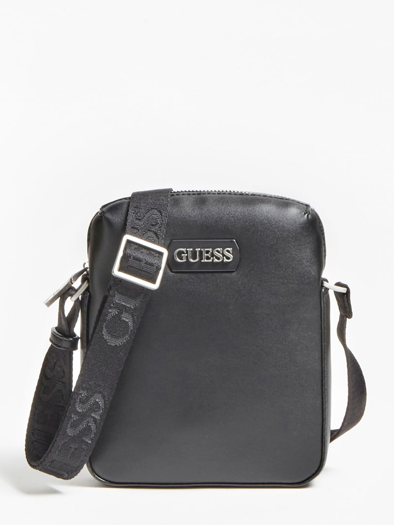 TORBA DAN TYPU MINI CROSSBODY image number 0