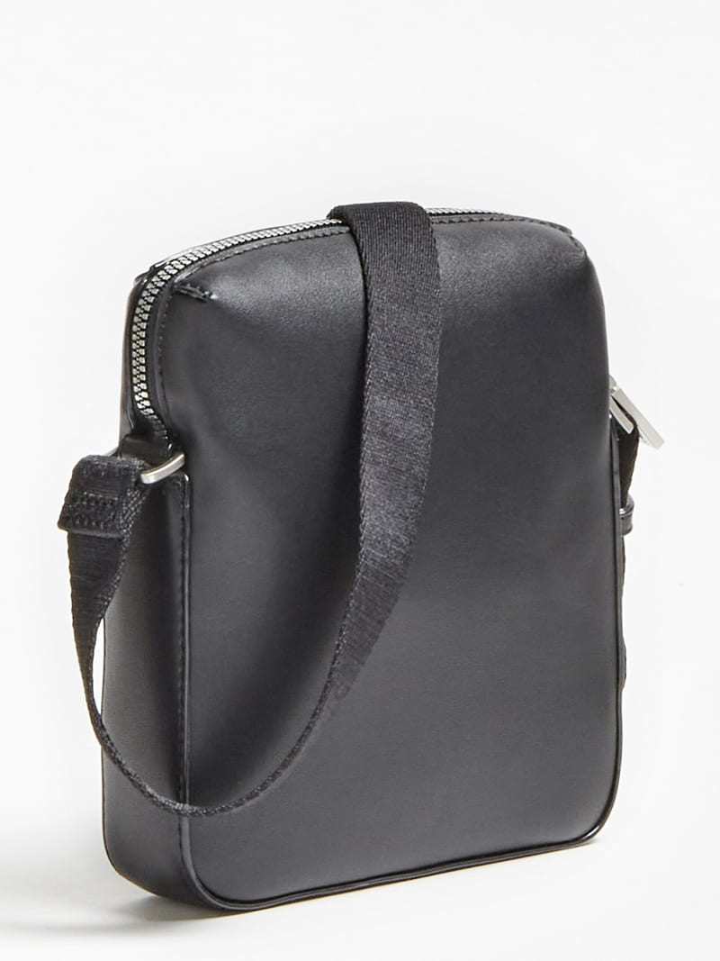 TORBA DAN TYPU MINI CROSSBODY image number 2
