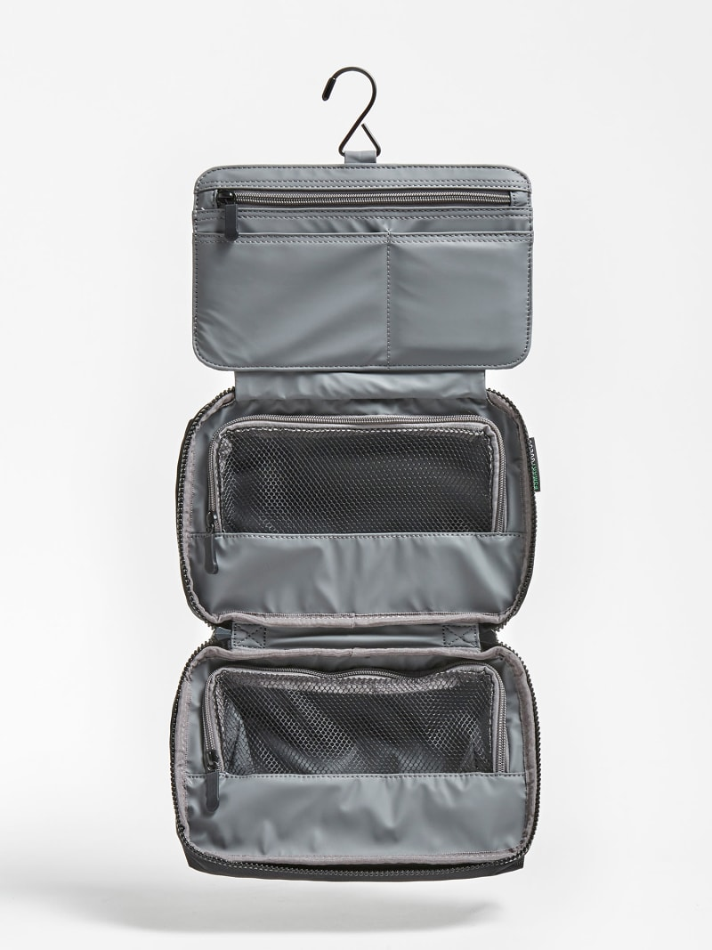 MASSA TRAVEL VANITY CASE image number 2