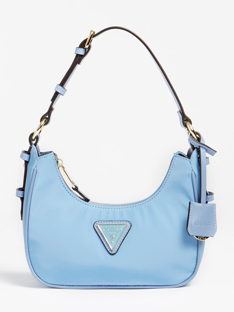 EVIE SHOULDER BAG image number 0