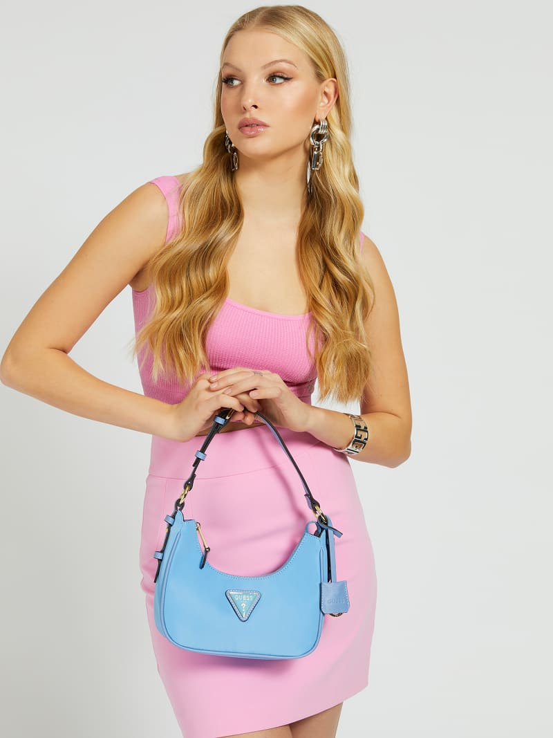 EVIE SHOULDER BAG image number 1