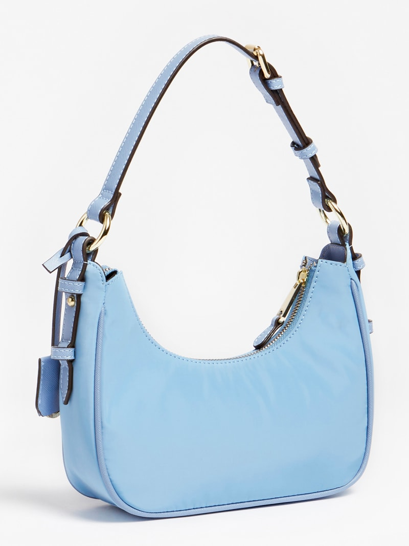 EVIE SHOULDER BAG image number 2