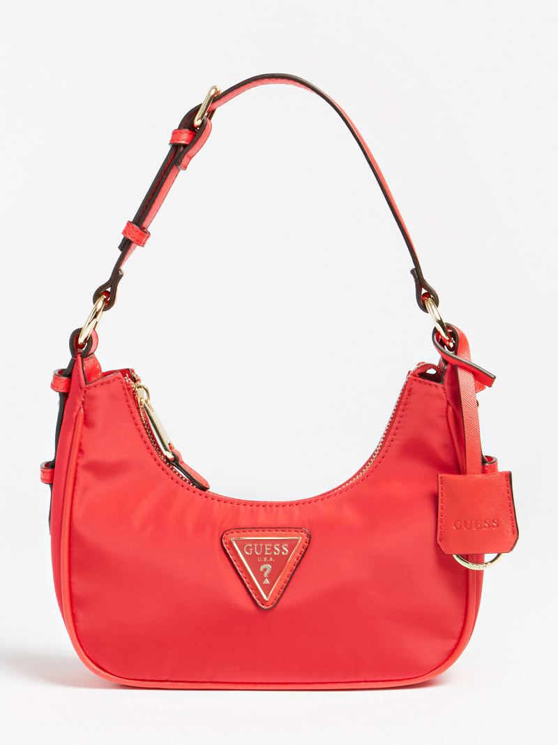 BORSA A SPALLA EVIE image number 0