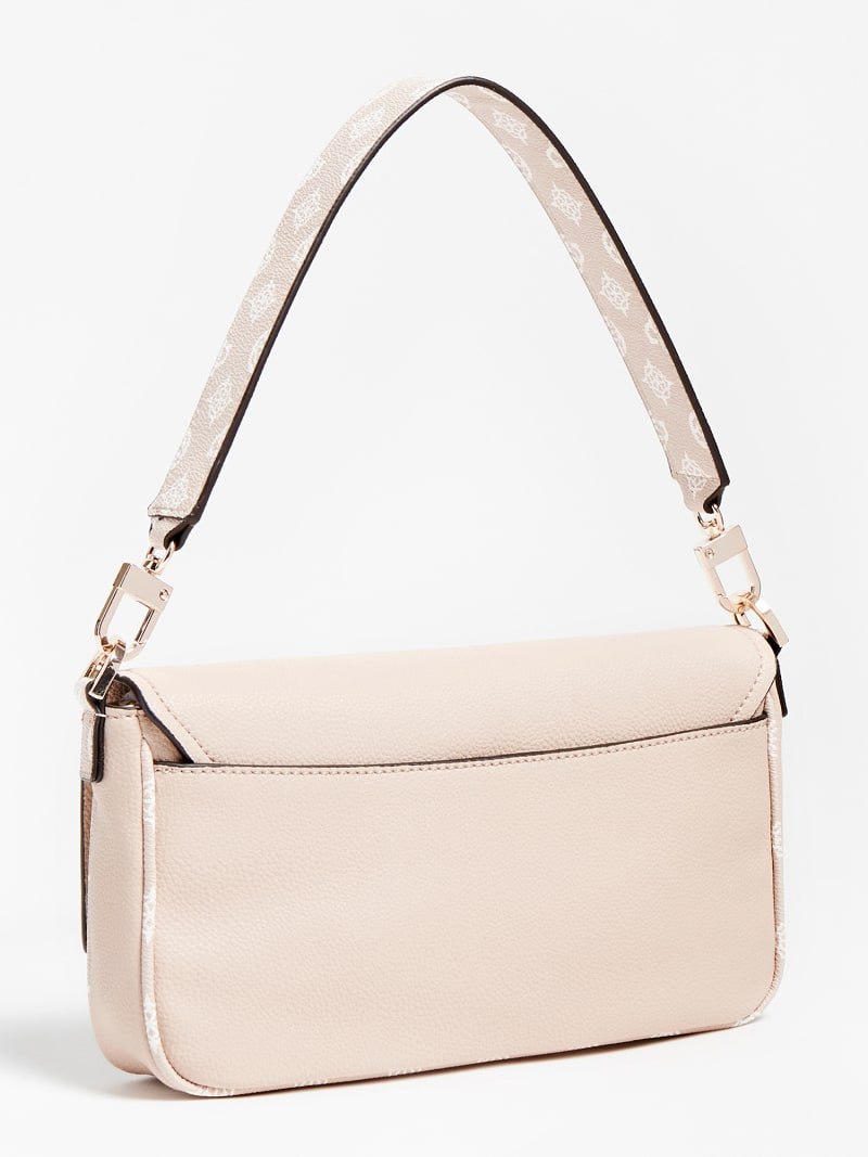 BRIGHTSIDE SHOULDER BAG image number 2