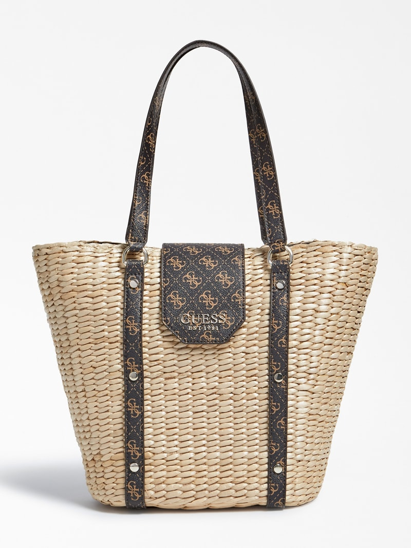 PALOMA SHOPPER image number 0