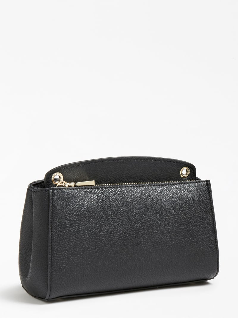 KIRBY POCHETTE CHARM MINI CROSSBODY image number 2