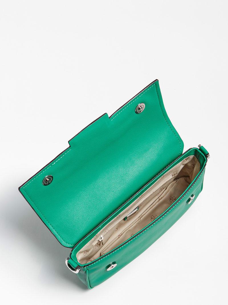 BRIGHTSIDE SHOULDER BAG image number 3