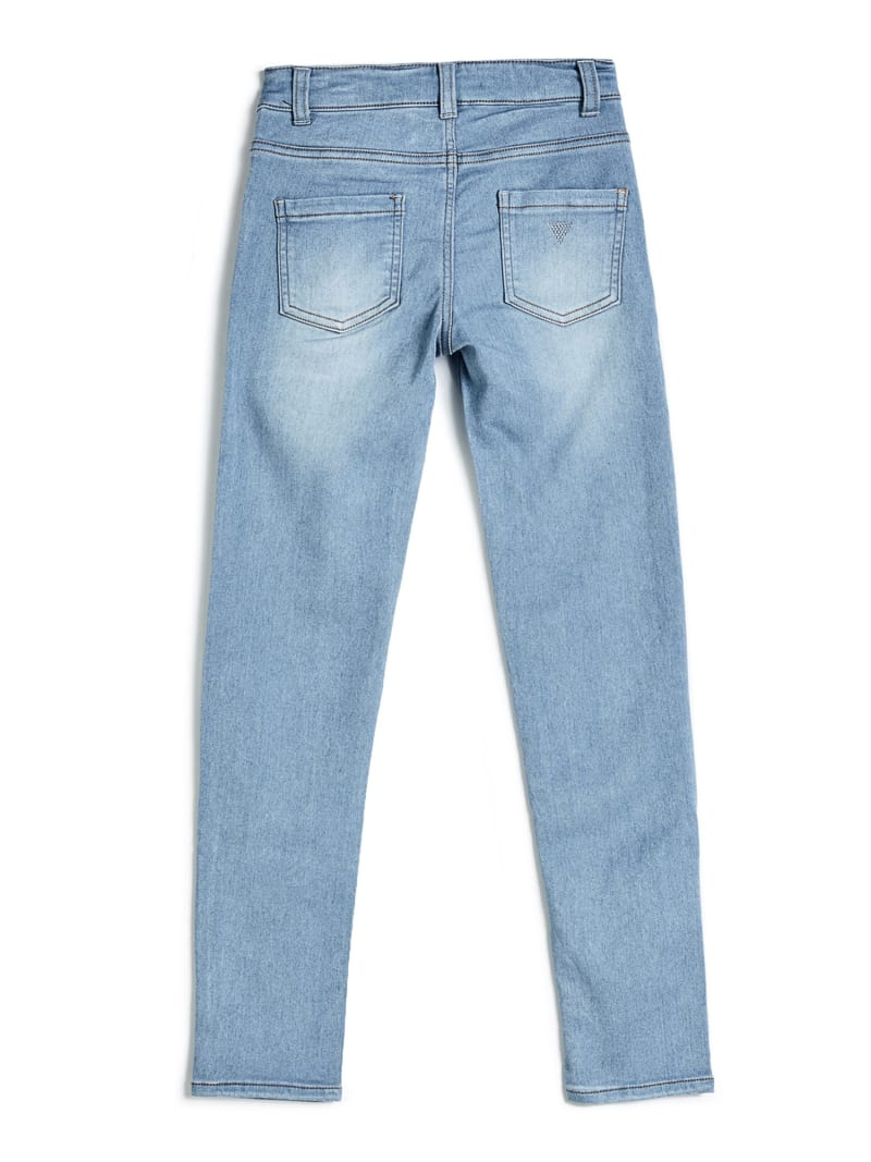 JEGGING SKINNY CLASSICO image number 1