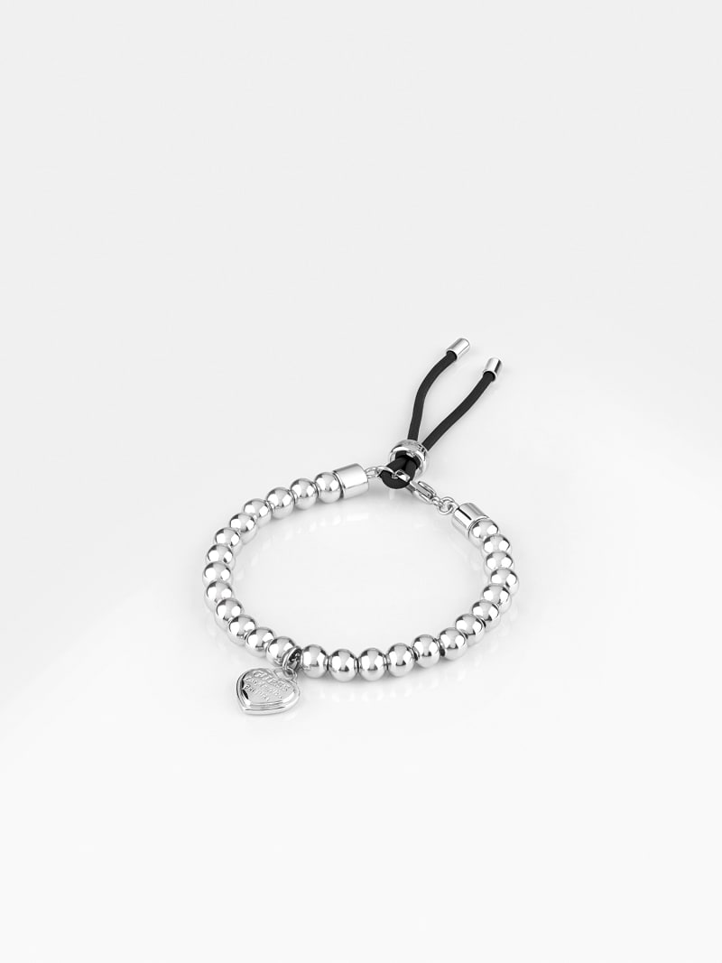 BE MY FRIEND BRACELET image number 0