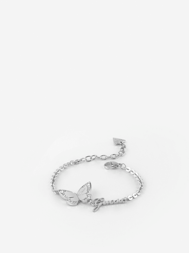 ARMBAND LOVE BUTTERFLY image number 0