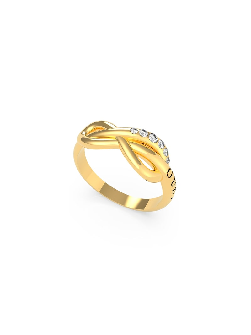 "ANILLO ""ETERNAL LOVE"" image number 0"
