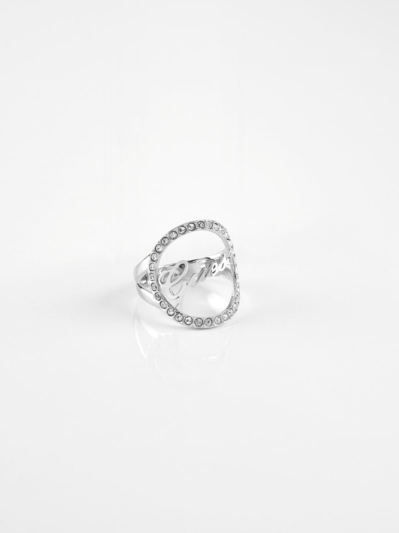 """ANILLO """"ALL AROUND YOU"""" image number 0"""