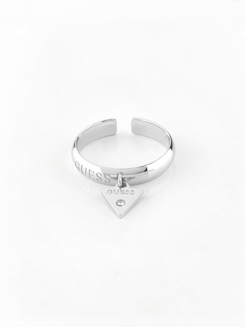 'GUESS MINIATURE' RING image number 0