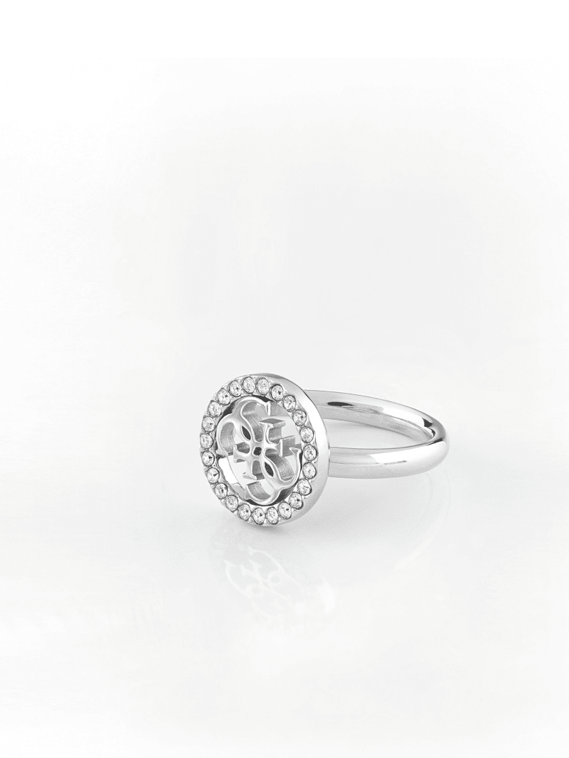 'EQUILIBRE' RING image number 0