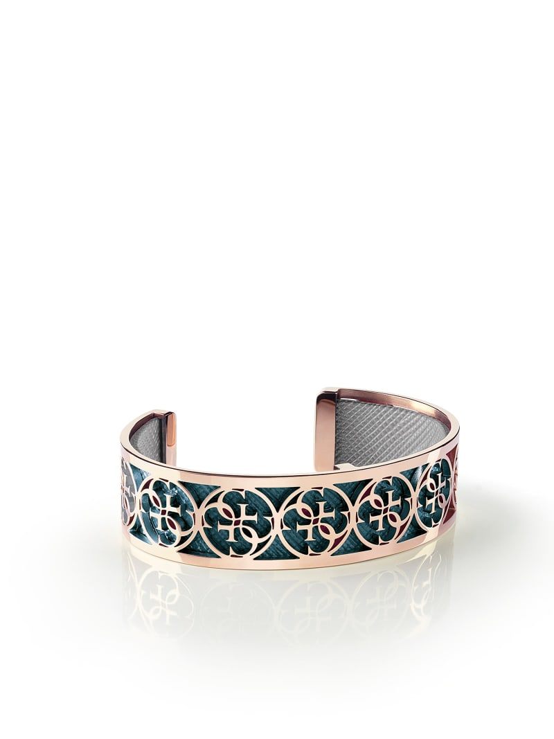 MY BANGLE SMALL STRAP image number 2
