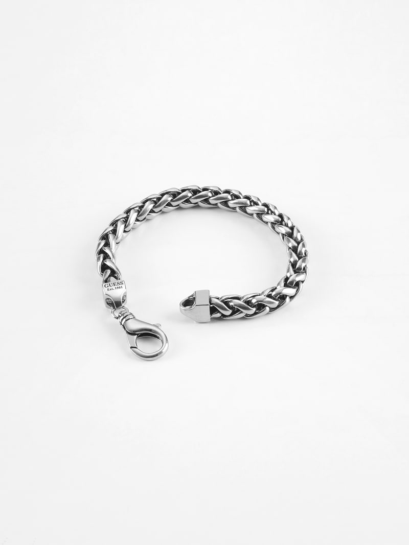 ARMBAND KETTINGSTRUCTUUR image number 1