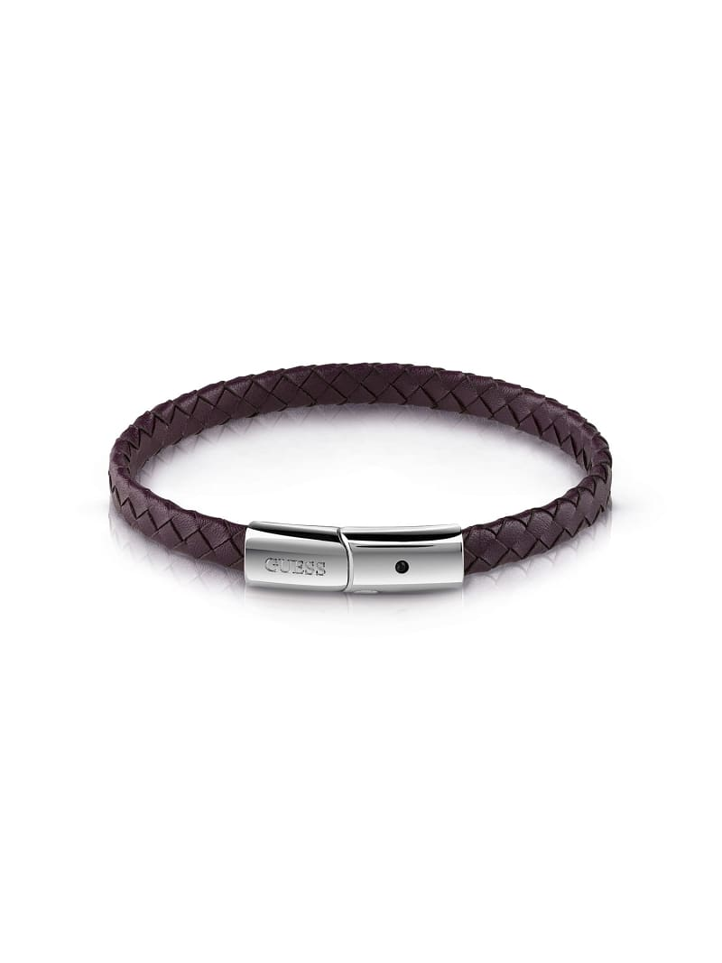 PULSERA MEN IN GUESS image number 0