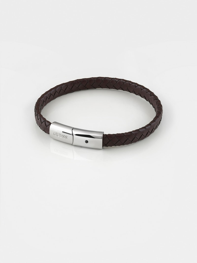 PULSERA MEN IN GUESS image number 1
