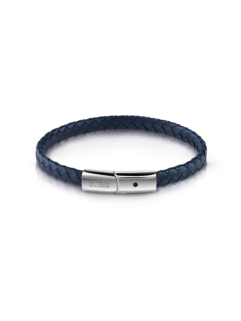 BRACCIALE MEN IN GUESS image number 0