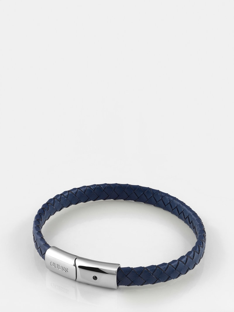 BRACCIALE MEN IN GUESS image number 1