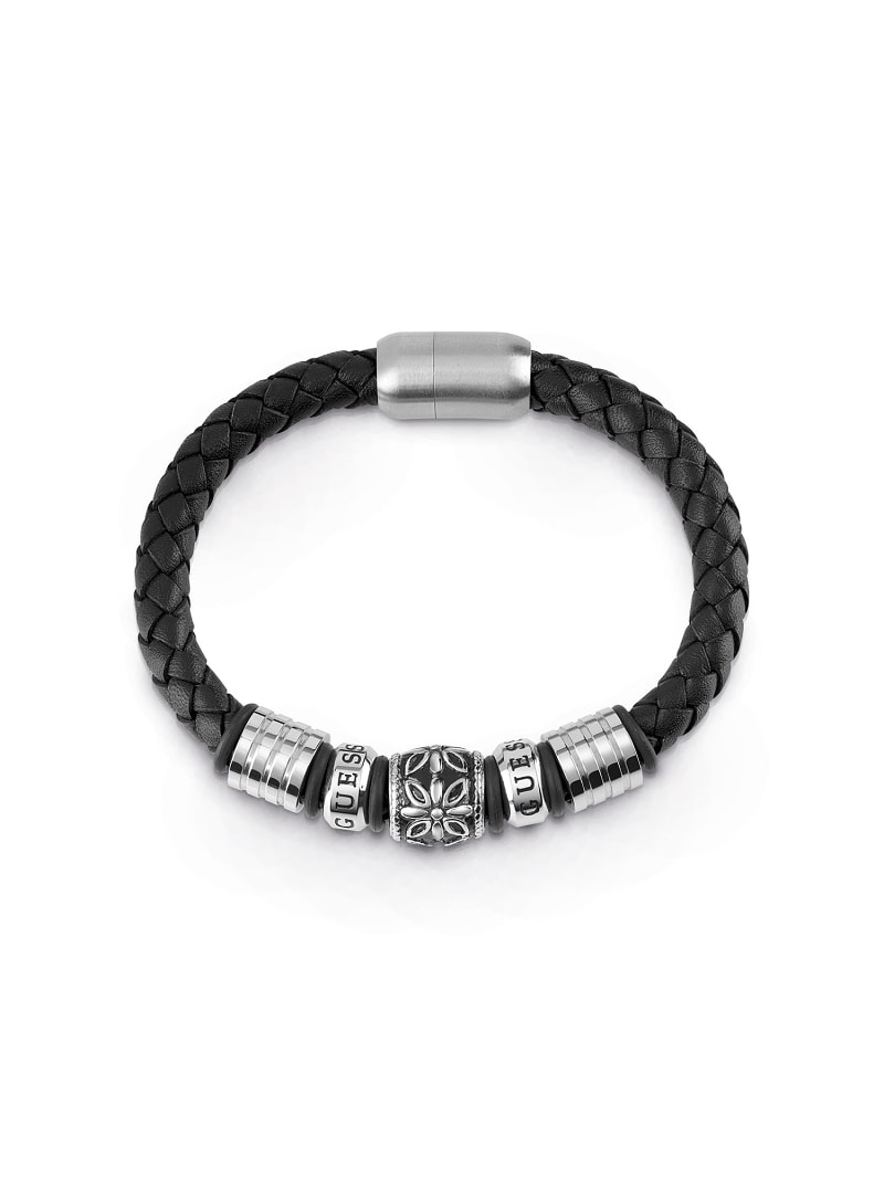 "BRACELET ""GUESS INTENSE"" image number 0"