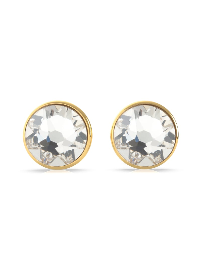 CRISTALLO EARRINGS image number 0