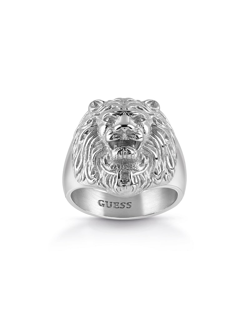 """MEN IN GUESS"" RING image number 0"