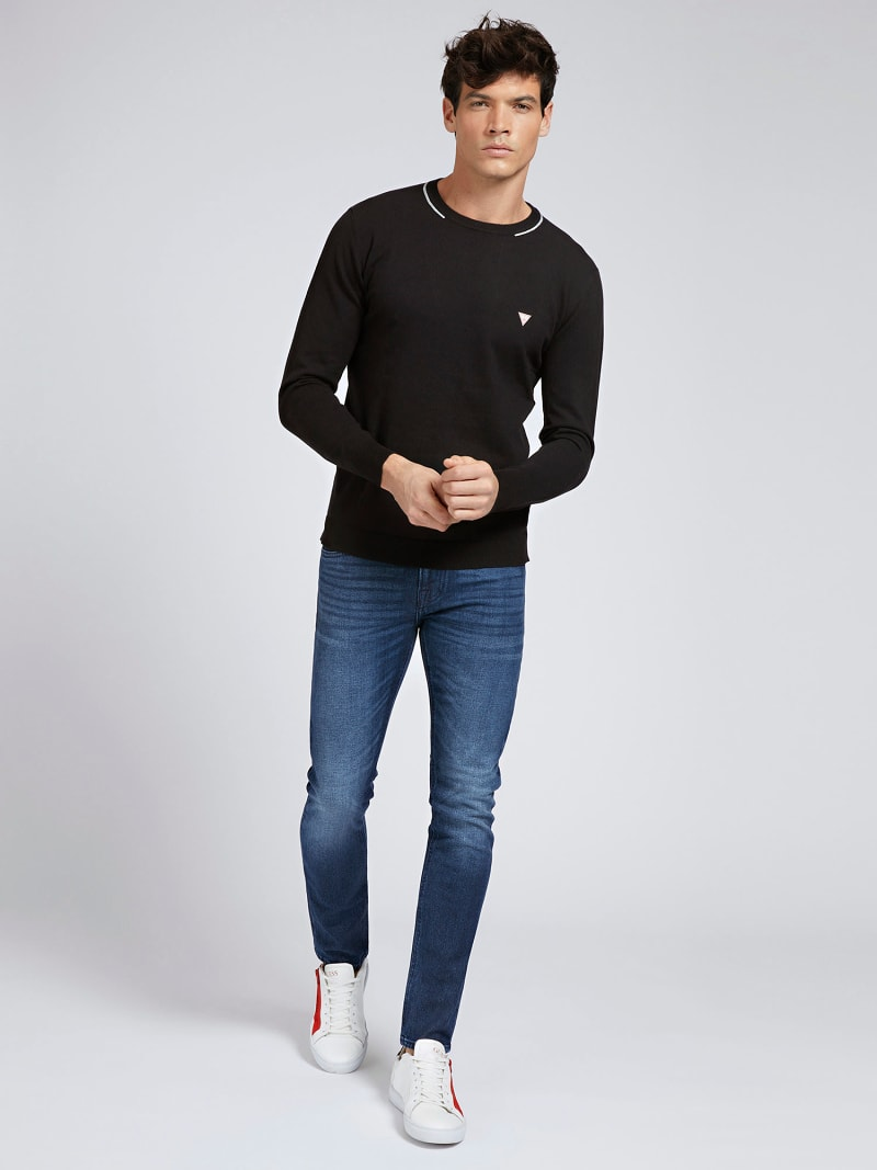 SUPERSKINNY JEANS image number 1