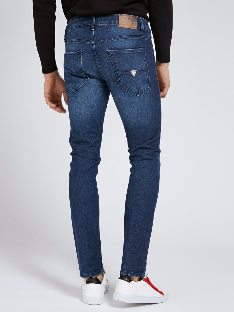 JEANS SUPERSKINNY image number 2