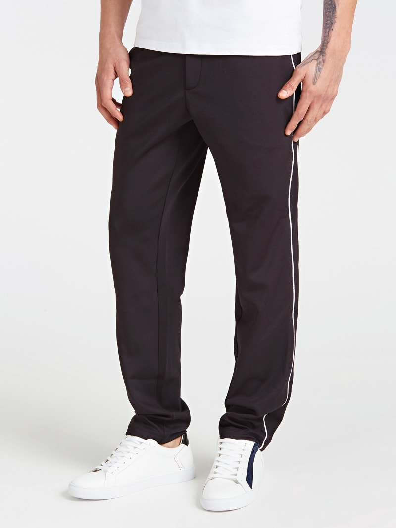 COMFY-FIT TROUSER image number 0
