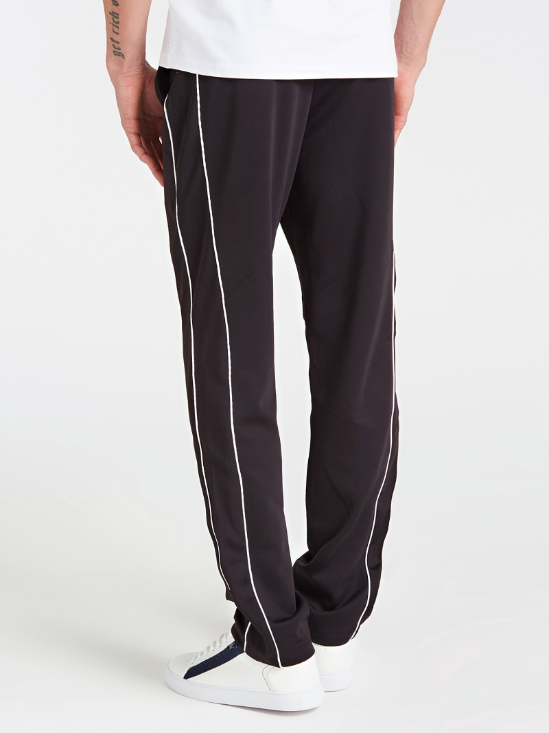 COMFY-FIT TROUSER image number 2