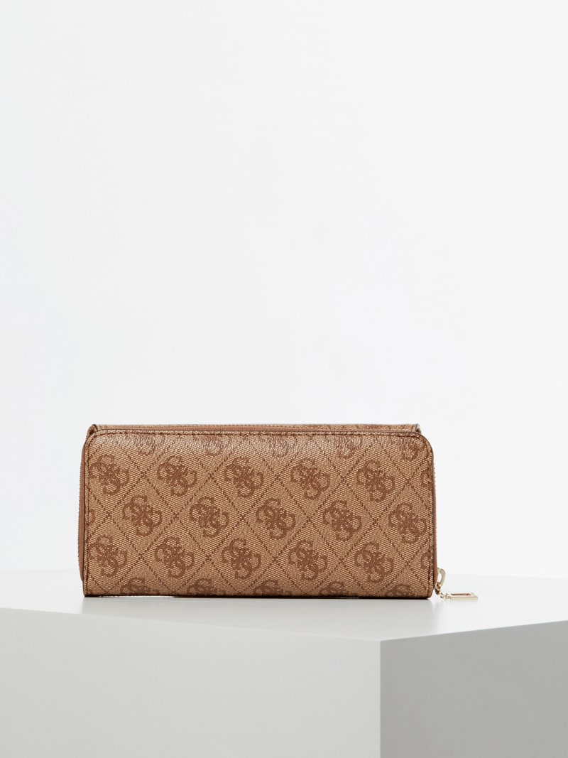 CANDACE MAXI WALLET image number 1