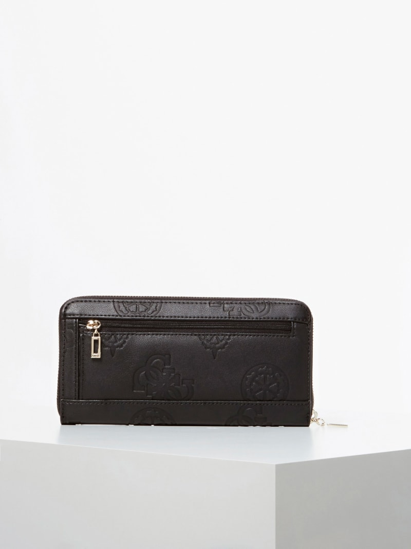 OPEN ROAD MAXI WALLET image number 1