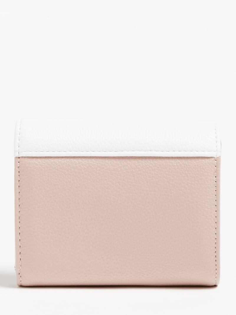 SANDRINE MINI WALLET image number 1