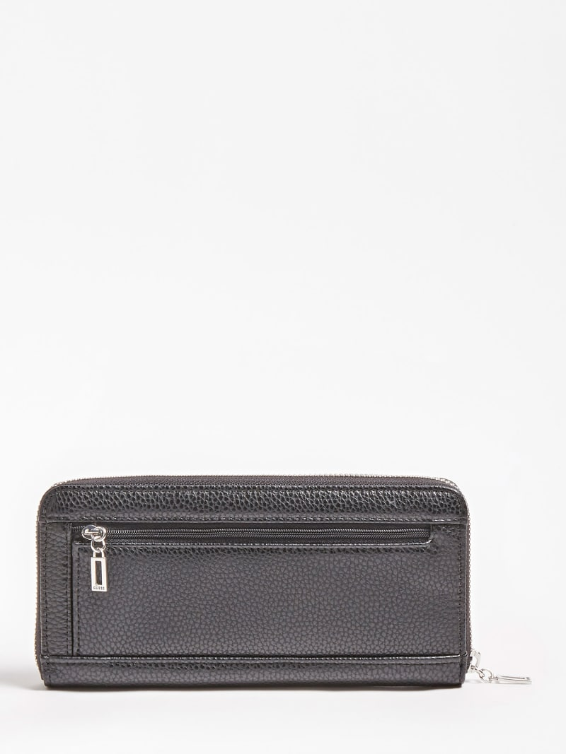 BRIGHTSIDE MAXI WALLET image number 1