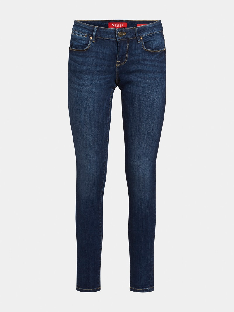 JEANSY FASON JEGGING image number 0