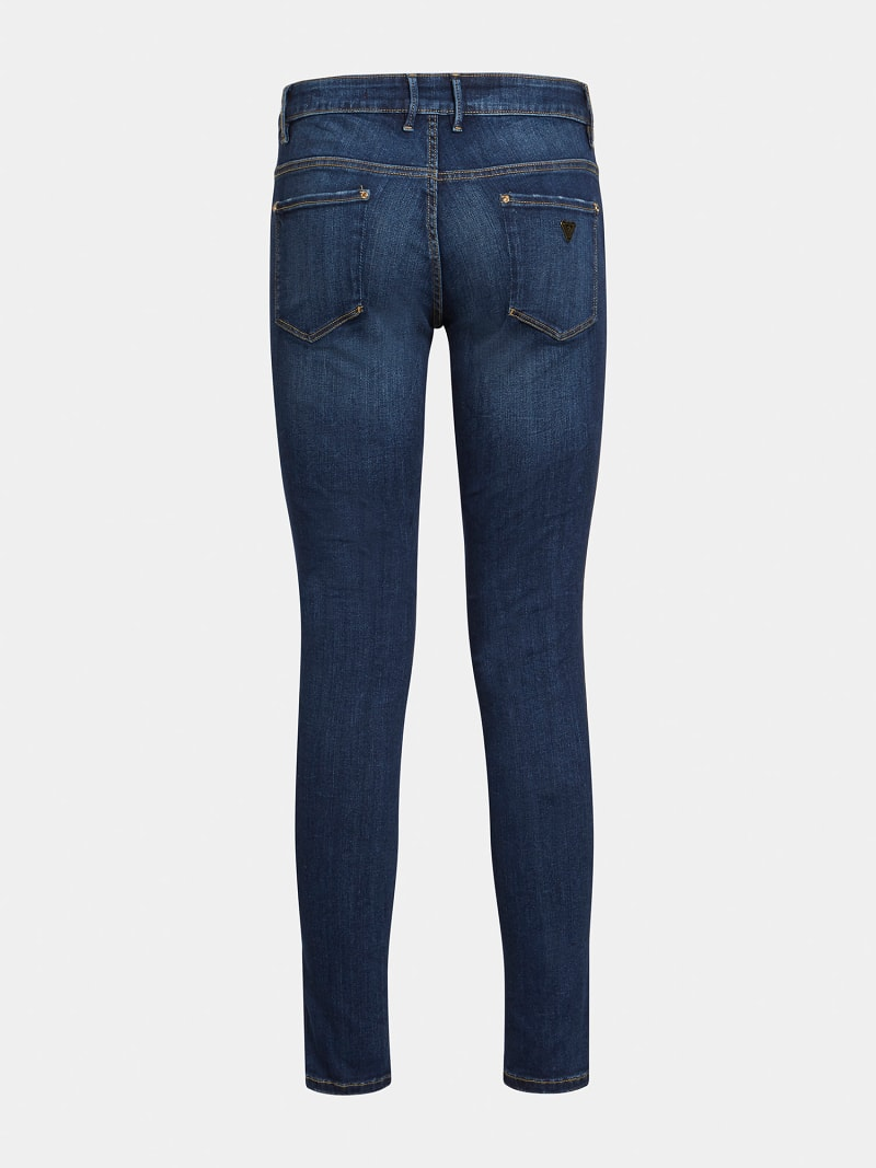 JEANSY FASON JEGGING image number 1