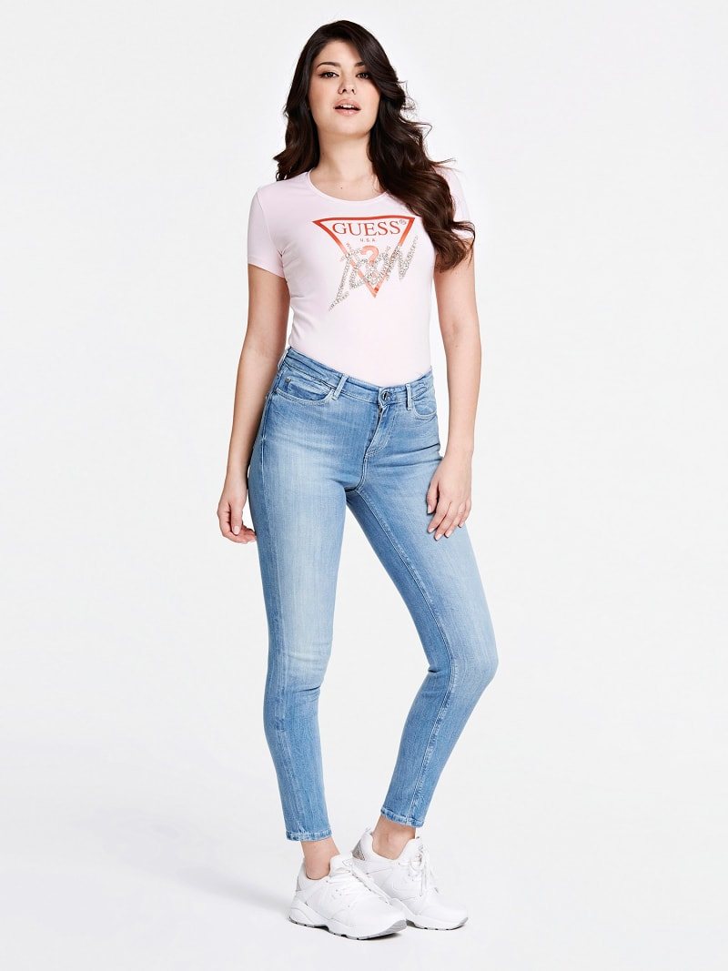 JEANSY FASON SKINNY image number 1