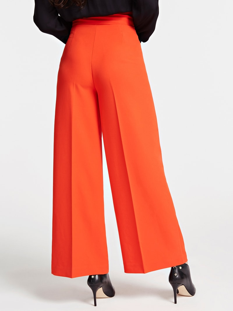 FIT AND FLARE-HOSE image number 2