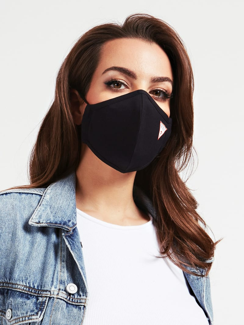 MASCARILLA GUESS image number 1