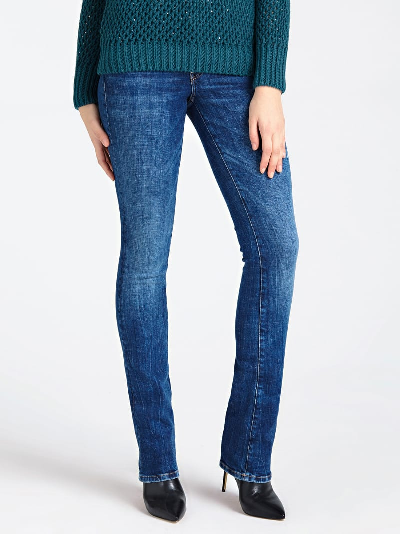 JEANS USED-OPTIK image number 0