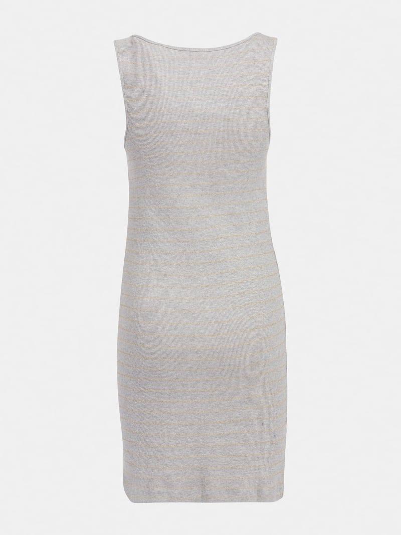 LOGO DRESS image number 1