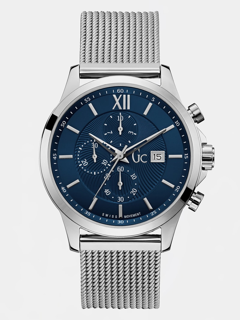 MONTRE GC CHRONOGRAPHE image number 0