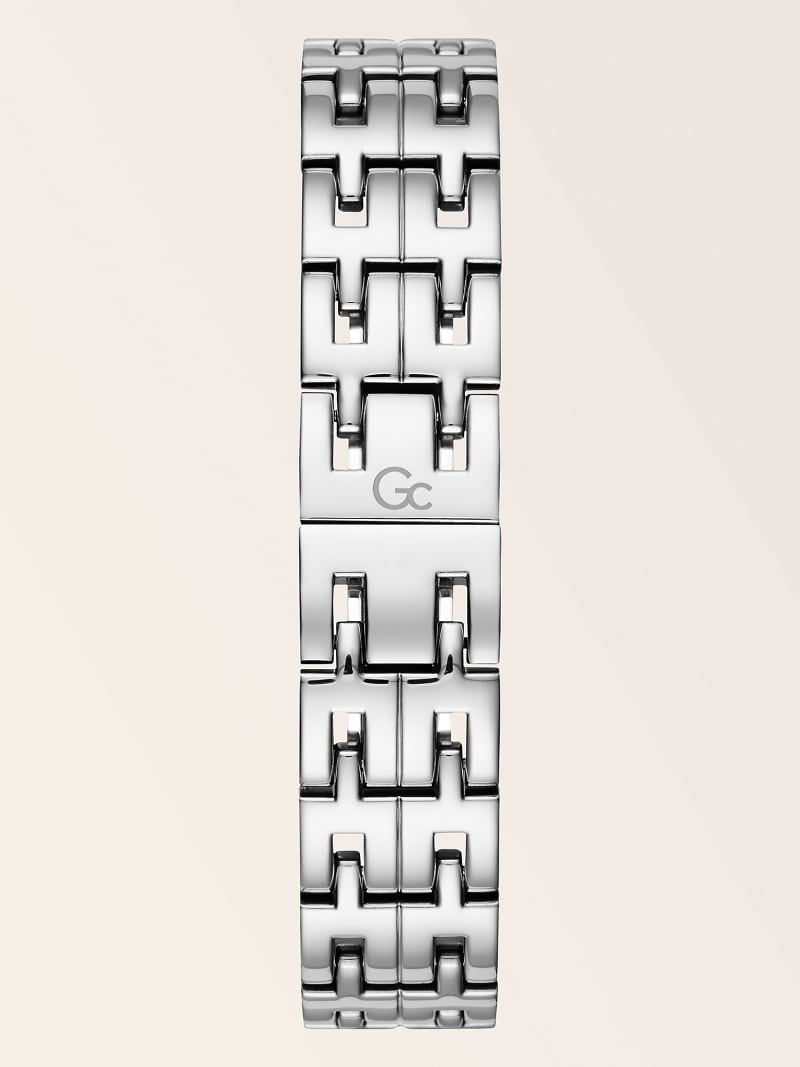 GC CRYSTAL ANALOGUE WATCH image number 2